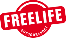 FREELIFE Outdoor Sport GmbH Logo