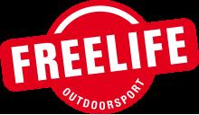 FREELIFE Outdoor Sport GmbH Logo