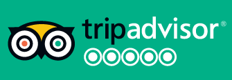 Freelife TripAdvisor
